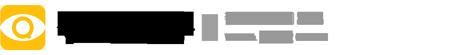 夺宝助手官方网站_快夺宝助手,一元云购乐购夺宝助手专业版_夺宝观察网官方出品